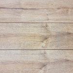 Ratschläge zum Kauf und der Verarbeitung von Leimholzplatten aus massivholz