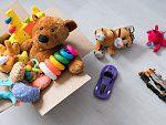 Toi-toys.com ist für uns die Bestelladresse